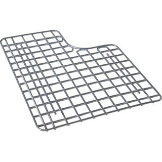 Franke MK35-36C-LH Stainless Steel Sink Bottom Grid
