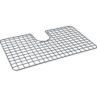 Franke KB28-36S Kubus Stainless Steel Sink Bottom Grid
