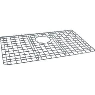 Franke FH30-36S Farm House Stainless Steel Sink Bottom Grid