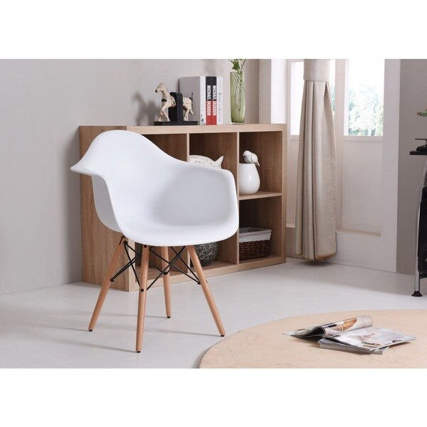 Hodedah Studio Chair
