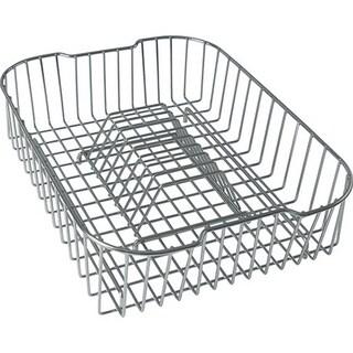 Franke PR-50C Prestige Chrome Drain Basket