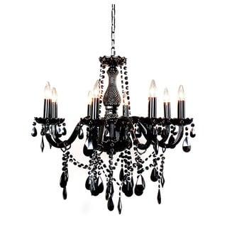 Hans Andersen Home Gothic Chandelier