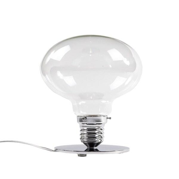 Hans Andersen Home Big Idea Table Lamp