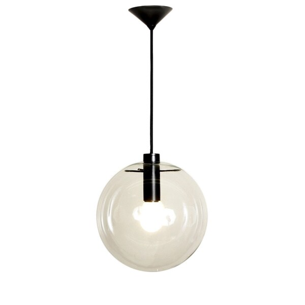 Hans Andersen Home Industrial Pendant Lamp