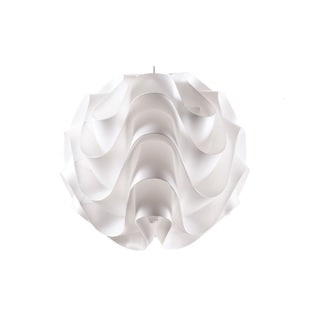 Hans Andersen Home Wave Pendant Lamp