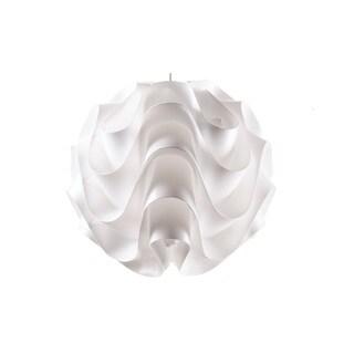 Hans Andersen Home Wave Pendant Lamp