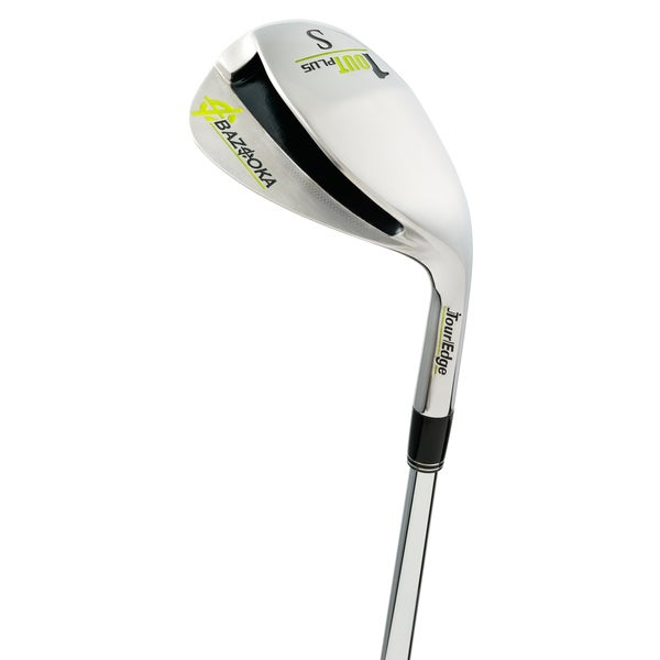 Ladies Right Hand One Out Plus Wedge Graphite