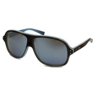 Nike EV0690 Vintage 99 Men's/ Unisex Aviator Sunglasses