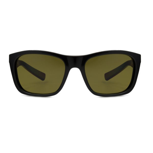 Nike 73 sunglasses