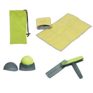 iClean Electronics Cleaning Set
