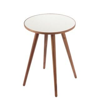 Hans Andersen Home Sputnik Side Table