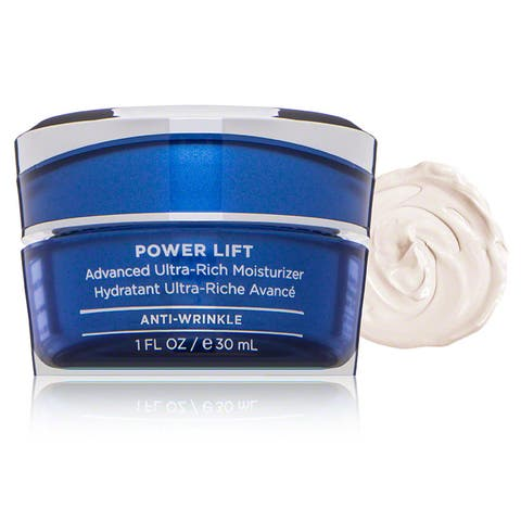 HydroPeptide Power Lift Anti-Wrinkle Ultra Rich 1-ounce Concentrate