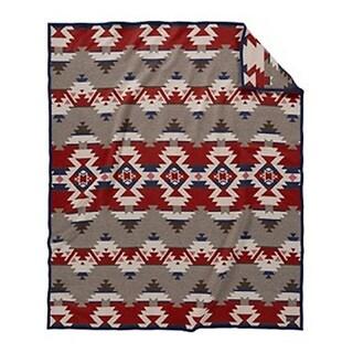 Pendleton Mountain Majesty Wool Blanket