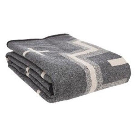 Pendleton San Miguel Blankets