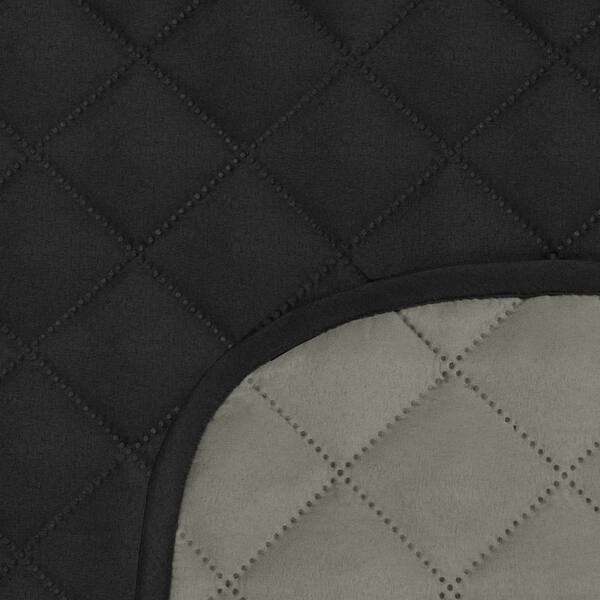 Brilliant Shop Maytex Reversible Microfiber Sofa Pet Furniture Cover Alphanode Cool Chair Designs And Ideas Alphanodeonline