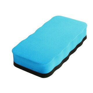 (8 EA) Magnetic Whiteboard Eraser