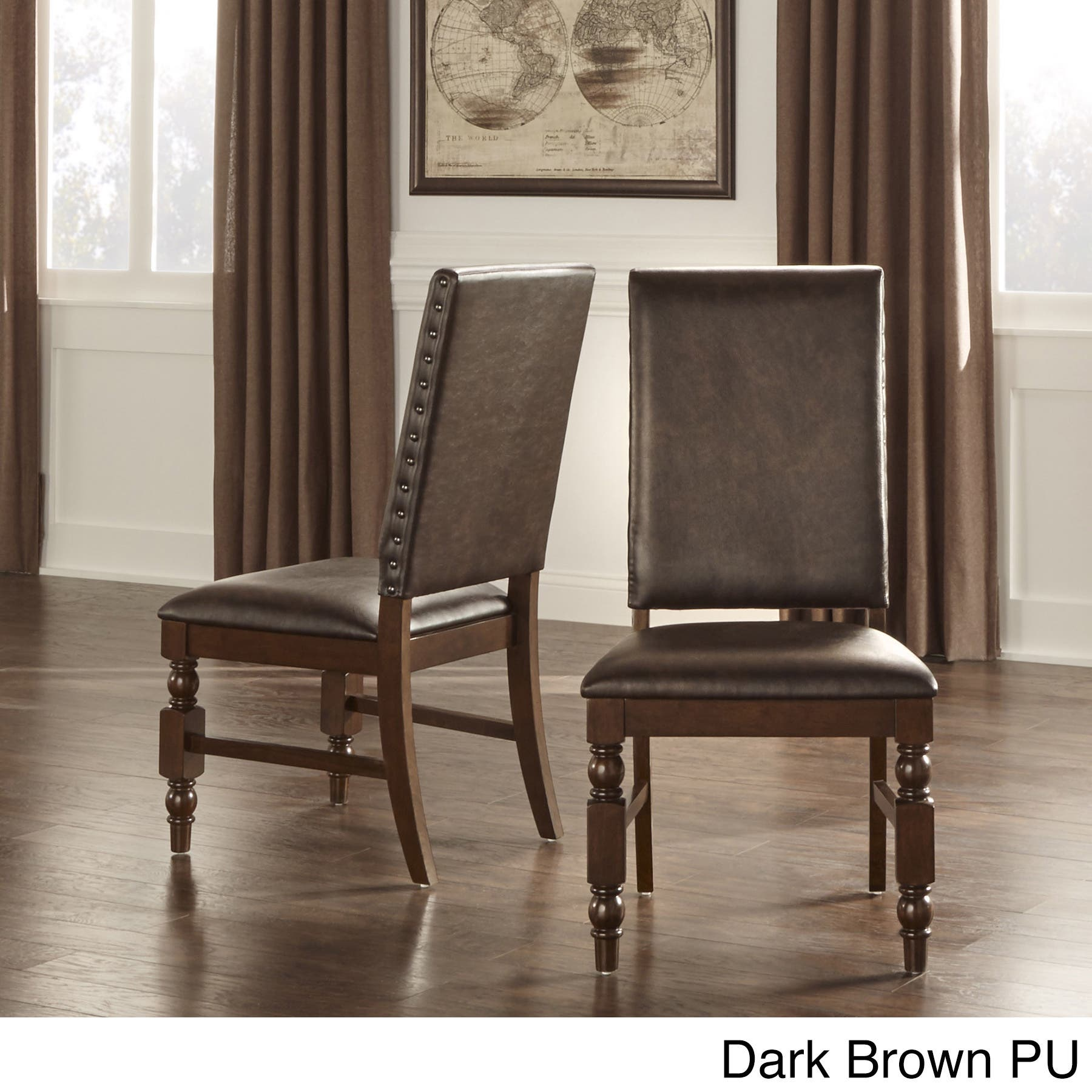 Dining room sets for less for B q dining room furniture