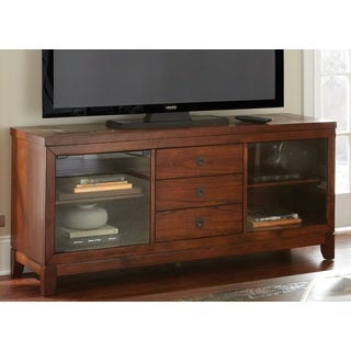 Greyson Living Plymouth Media Console