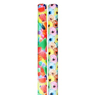 Designer Noodle Pool Noodles Bundle Soft Candy and Donuts