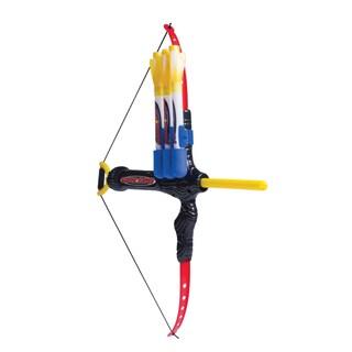 Marky Sparky Toys Faux Bow Foarm Arrow Launcher