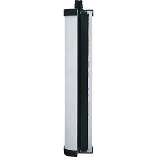 Franke FRX02-2PK Triflow Water Filter Cartridge (Set of 2)