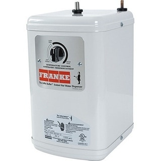 Franke HT-200 Hot Water Heating Tank
