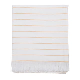 Solana Beach Towel