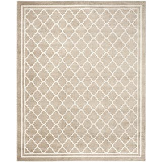 Outdoor Oversized & Large Area Rugs For Less | Overstock.com