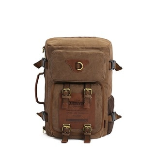 Kaukko Outdoor Camping Hiking Backpack