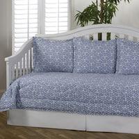 Aurora 5-piece Daybed Comforter Set