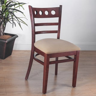 Circa Dining Chairs (Set of 2)