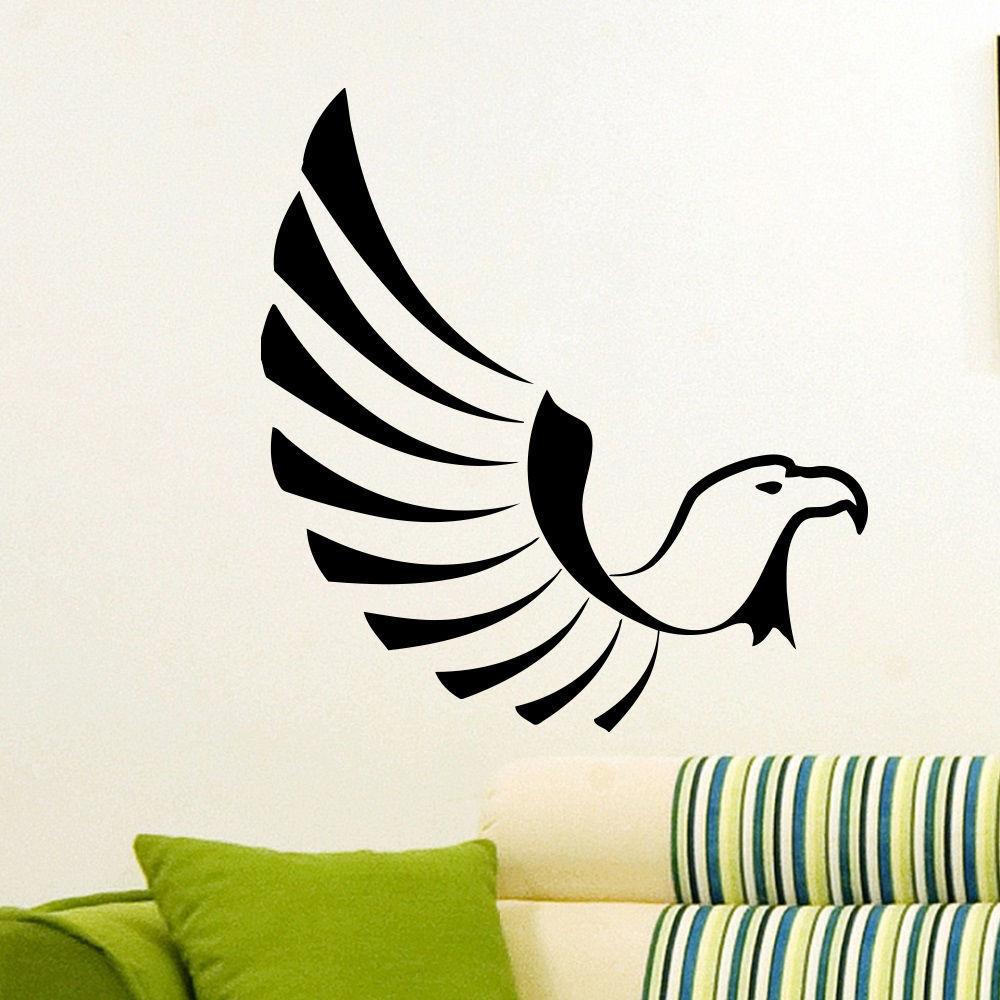 STICKER VINYL DECAL GOT BIRDS