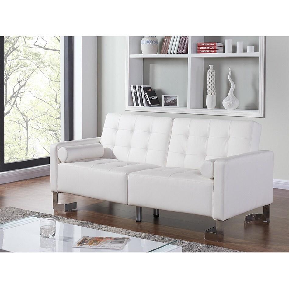 Casabianca Home Spezia Collection Sofa Bed by Talenti Cas...
