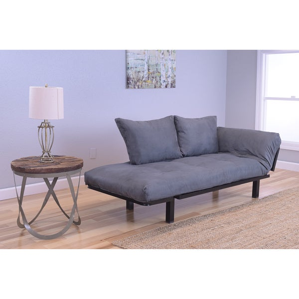 chinese daybed somette eli spacely daybed lounger with suede grey mattress free chinese daybed   woodstrip daybed top preferred project on www shv      rh   shv handball org