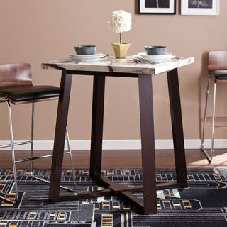 Harper Blvd Lewiston Counter Height Dining Table|https://ak1.ostkcdn.com/images/products/11180512/P18173303.jpg?impolicy=medium