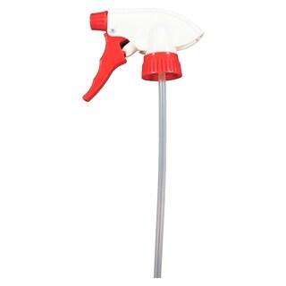 Genuine Joe Standard Trigger Sprayer - (24 PerCarton)