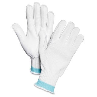 Sperian Perfect Fit HPPE HPF7 Cut-resist Gloves - (1 Each)
