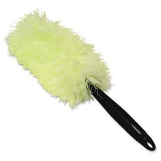 Genuine Joe Microfiber Duster - (1 Each)