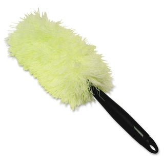 Genuine Joe Microfiber Duster - (1 Each)