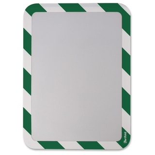 Tarifold Magneto Sign Frames with Inserts - (2 PerPack)