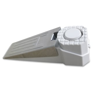 FireKing Door Stop Alarm - (1 Each)