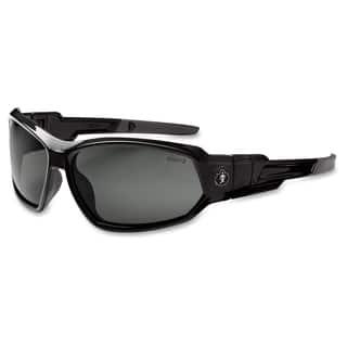 Ergodyne Loki Fog-Off Safety Glasses/Goggles - (1 Each) https://ak1.ostkcdn.com/images/products/11180889/P18173693.jpg?impolicy=medium