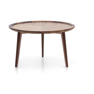 Murcia Side Table