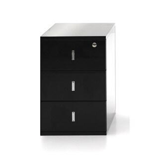 Glorenza 3-drawer Cabinet