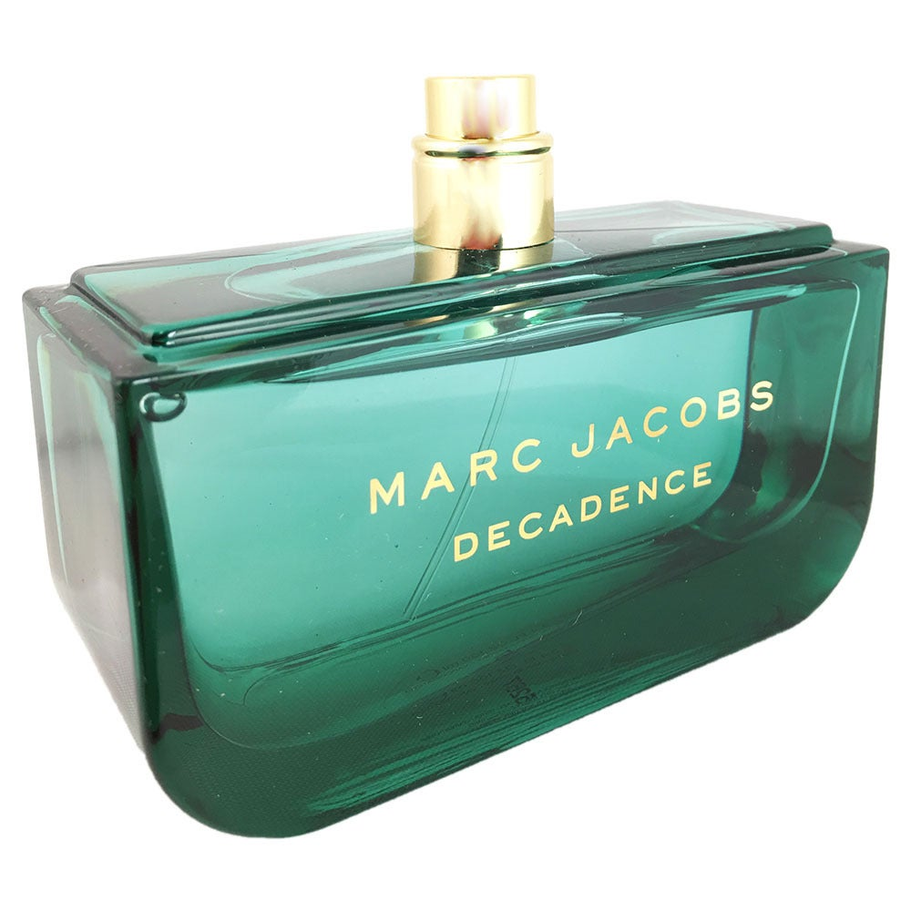 Marc Jacobs Divine Decadence Women's 3.4-ounce Eau de Par...