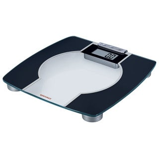 Soehnle Body Control F3 Precision Digital Bathroom Scale