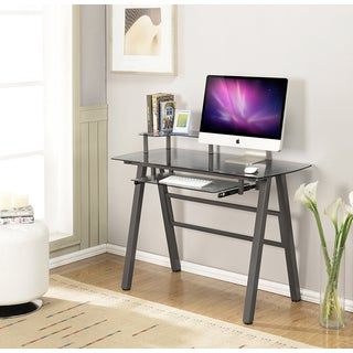 K&B HO2836 Writing Desk