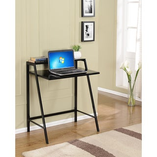 K&B HO2285-B Writing Desk