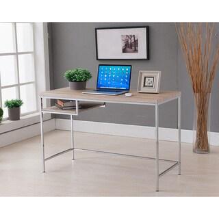 K&B HO1030 Computer Desk
