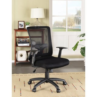 K&B HO5504 Office Chair